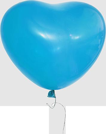 blue_x_large