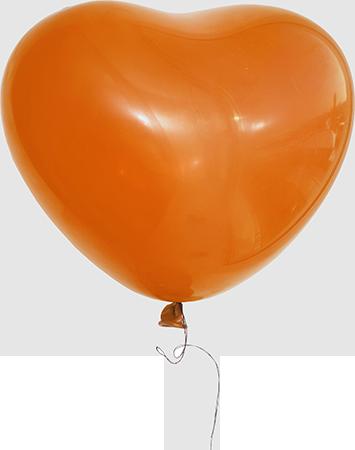 orange_x_large